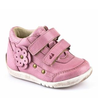 Dječje cipele